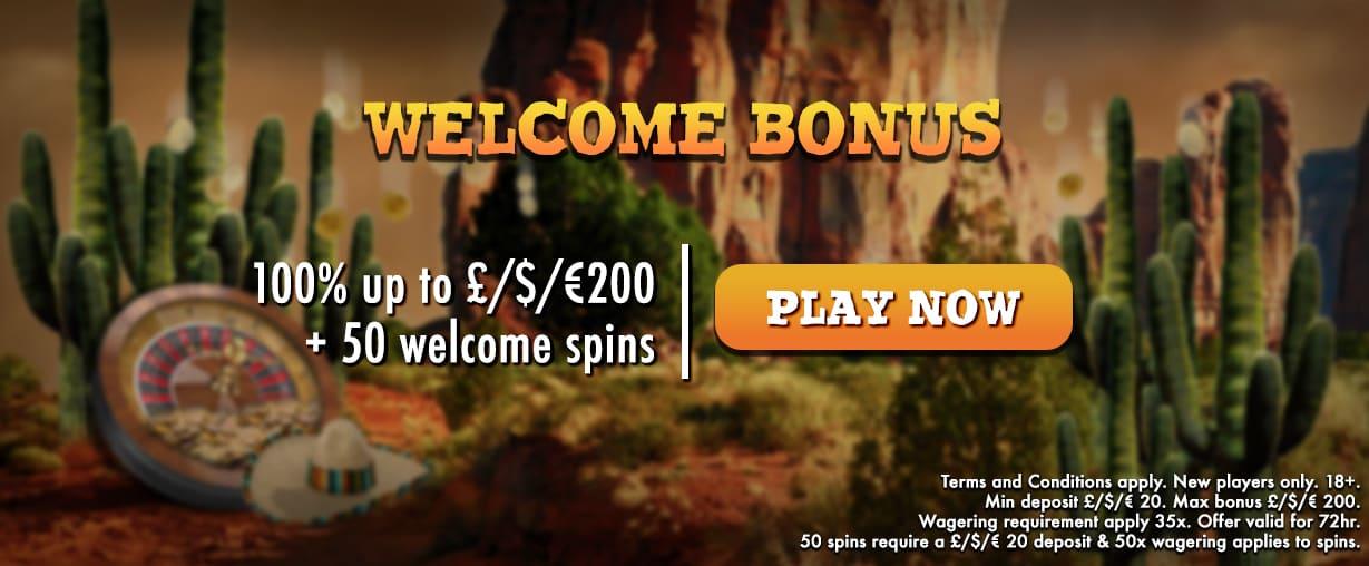Lanadas Casino Login